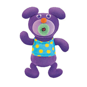 Sing-a-ma-jigs Dark Purple - Fisher-Price
