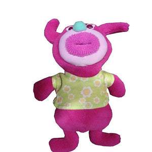 Sing-a-ma-jigs PINK - Fisher-Price