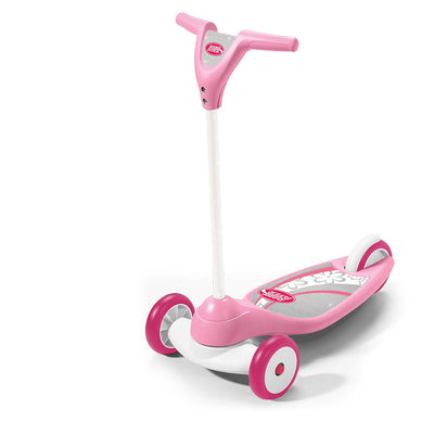 Patinete Pink - My First Scooter - Radio Flyer
