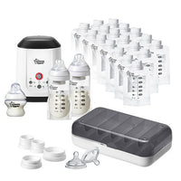 Kit Complementar  - Tommee Tippee