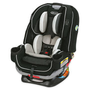 Cadeira - Clove - Graco 4Ever™ Extend2Fit™