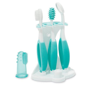 Kit Higiene Oral - Summer Infant