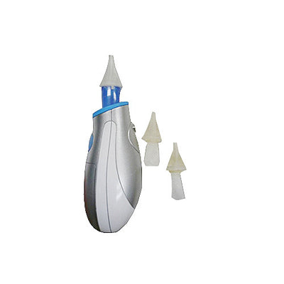 Aspirador Nasal - Safety 1