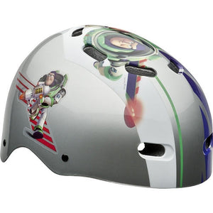 Capacete Toy Story - Bell Sports
