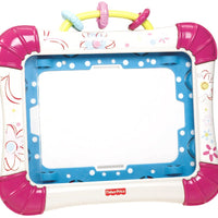 Capa Protetora para iPad - Rosa - Fisher Price