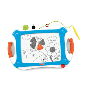 Doodler Azul - Fisher Price