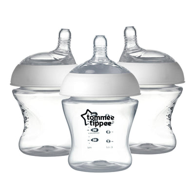 Mamadeira Ultra 150ml - Tommee Tippee
