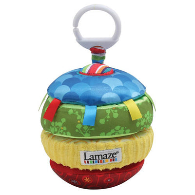 Soft Ball - Lamaze
