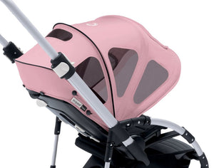 Canopy Pink - Bugaboo