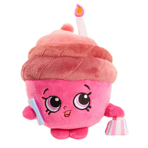 Pelucia Mary Wishes - Shopkins