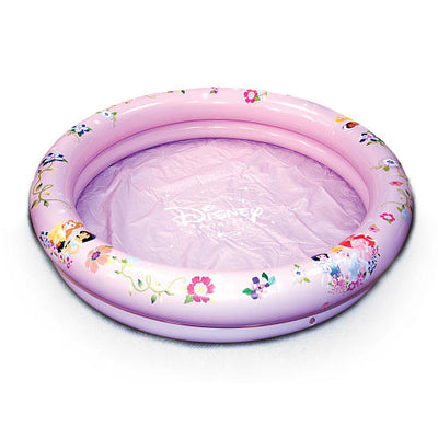 Piscina Princess Disney