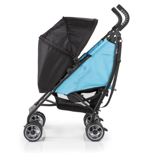 Summer infant 3D flip Azul