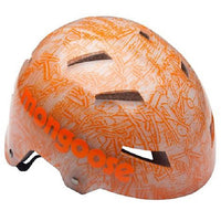 Capacete Mongoose - Protective Technologies