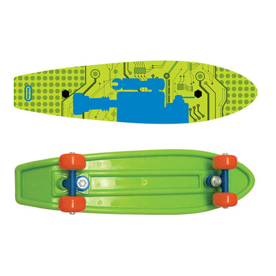 Skate Flex Boards - Circuito - Little Tikes