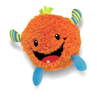 Giggle Gang Orange - Fisher-Price