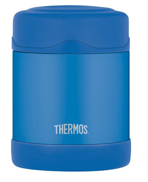 Container para Alimentos - Azul Royal - Thermos