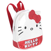 Mini Mochila - Hello Kitty