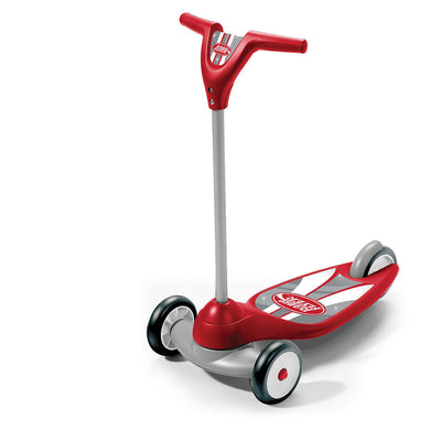 Patinete Sport - My First Scooter - Radio Flyer