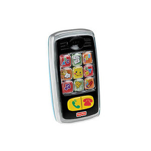 Celular - Fisher Price