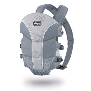 Baby Carrier - Canguru Vega - Ultrasoft Chicco