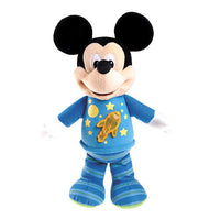 Mickey Rocket - Fisher-Price