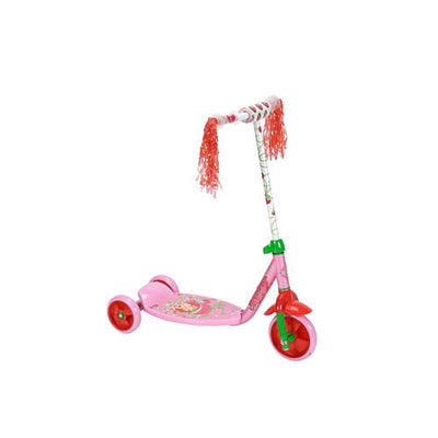 Patinete Scooter - Moranguinho - Huffy