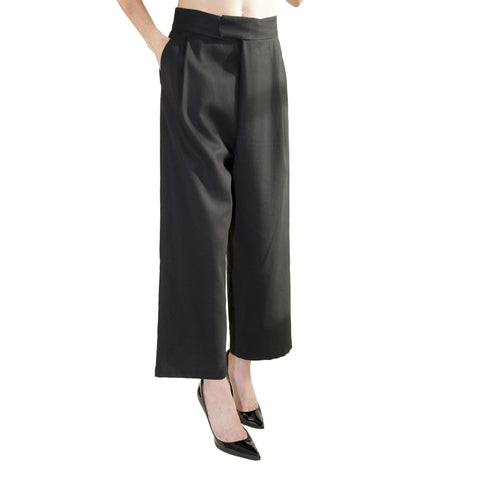 CO Crossover pant black