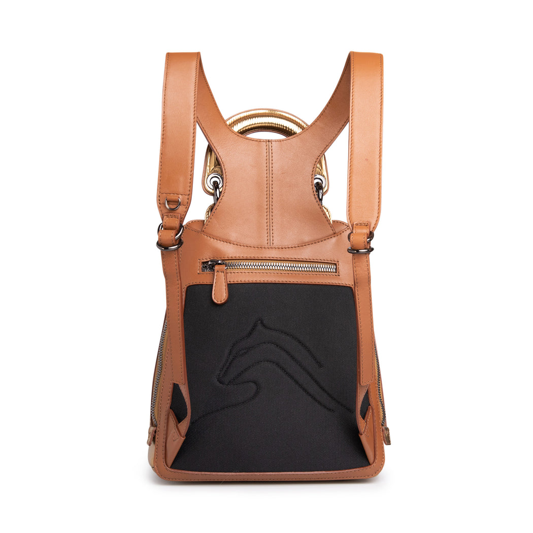 Racer Backpack Mini Harmony