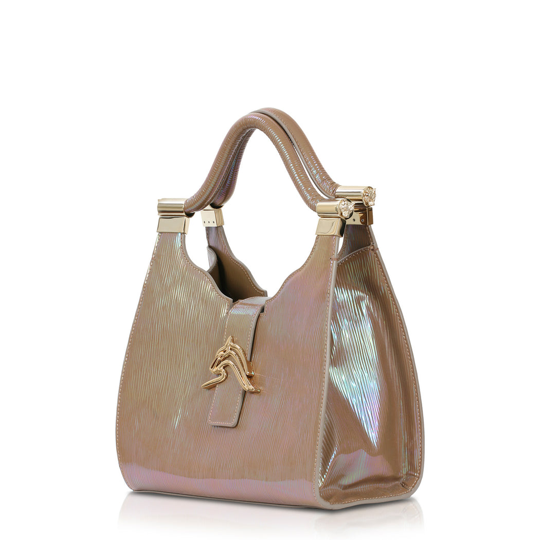 EMPIRE CHEETAH MINI HOBO