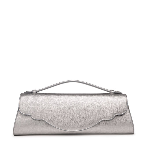 Audrey Evening Clutch