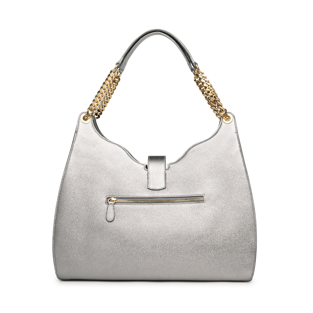 EMPIRE CHEETAH HOBO