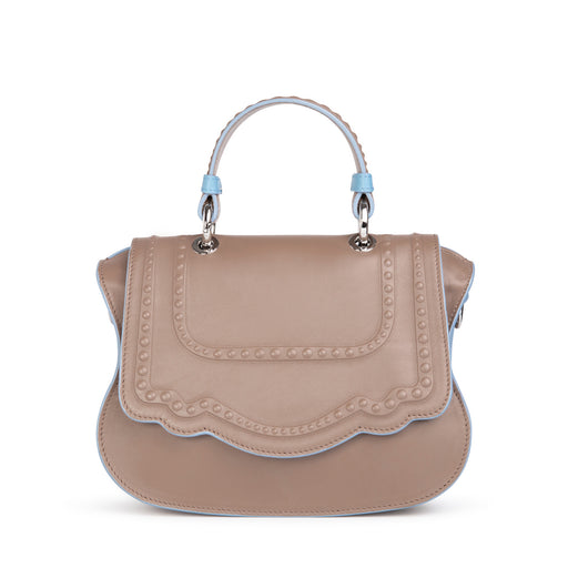 Audrey Sleek Crossbody