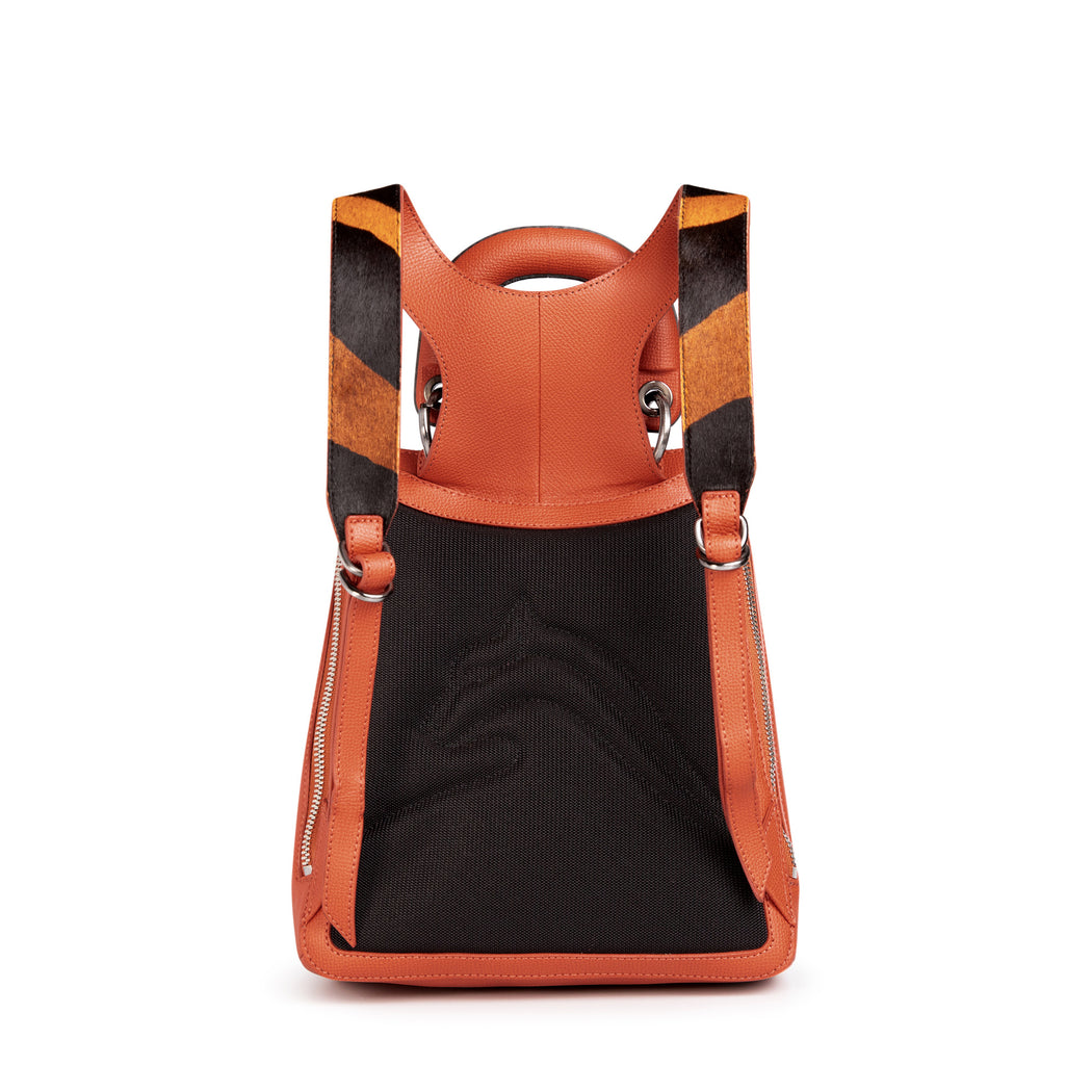 Racer Backpack Mini Lux