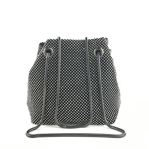 Petite Princess Evening Bag *Available for pre-order*
