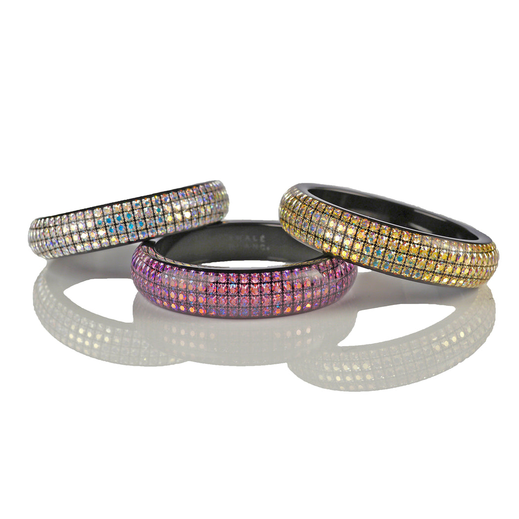 Fastueux Bangle