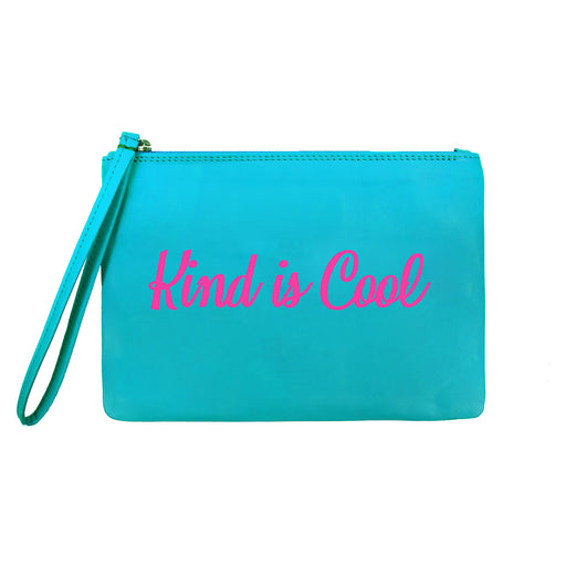 Kind is Cool Pochette