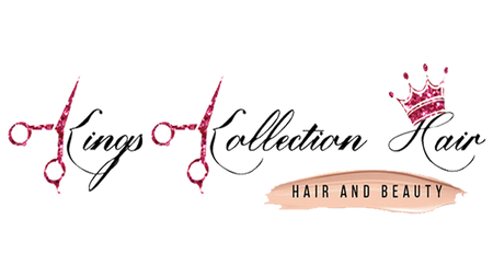 KINGS KOLLECTION HAIR