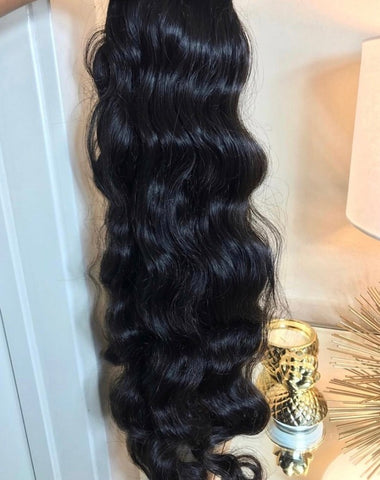 KKH Body Wave