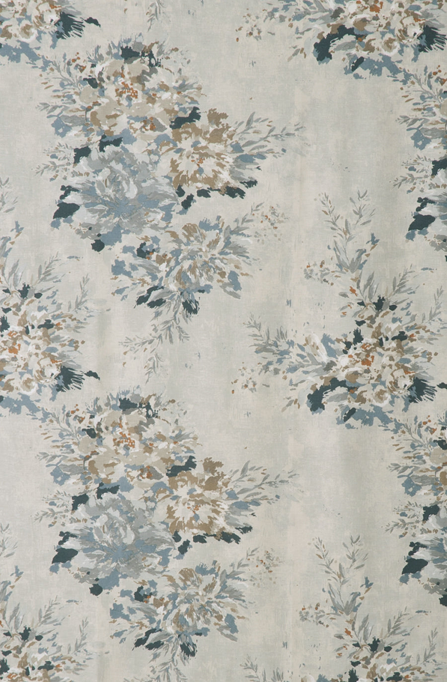 Vernice Chalk Paint Annie Sloan vernice natural fabric