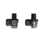 SMOK RPM 80 Replacement Pods (3-Pack)