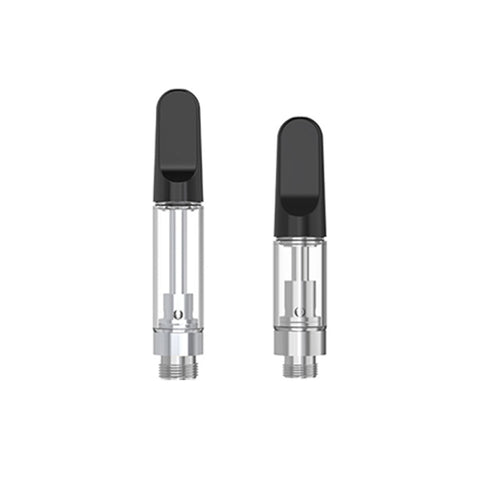 Smok MiCare Replacement Coil Cartridges (1 Pc.)
