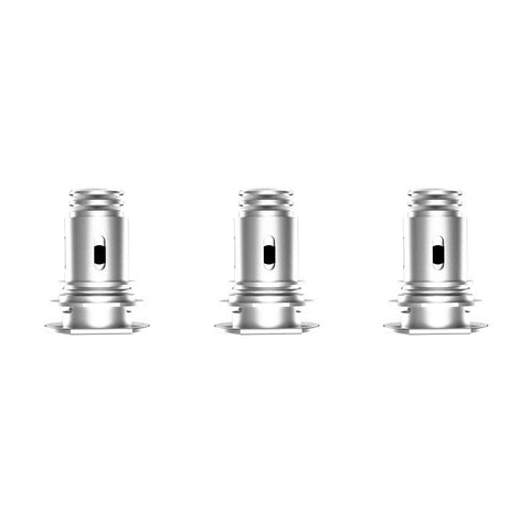 Suorin Elite Replacement Coils (3-Pack) Suorin Elite Pod System Kit 40w Full Kit Suorin Reno Suorin Drop Suroin Air Plus