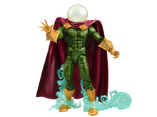 PRE-ORDER Spider-Man Marvel Legends Series 6-Inch Mysterio Action Figure - Exclusive