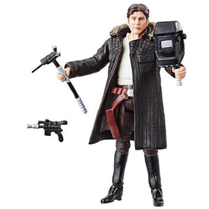 SW Han Solo Vintage Collection Action Figure
