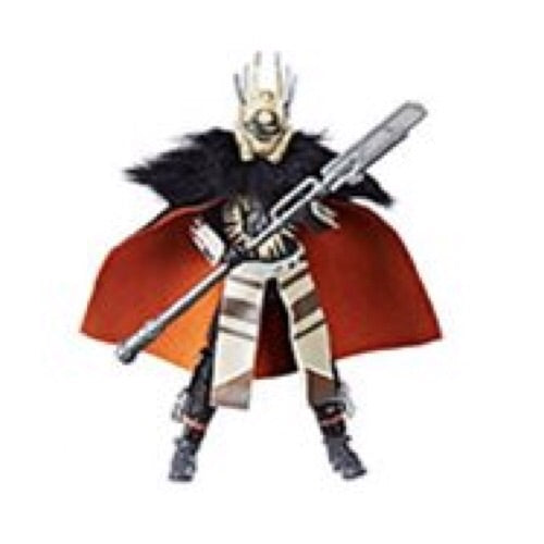 Star Wars The Black Series Enfys Nest