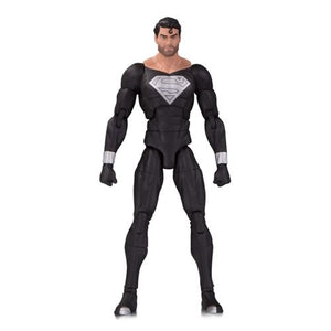 PRE-ORDER DC Essentials Return of Superman Action Figure