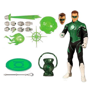 PRE-ORDER Green Lantern Hal Jordan One:12 Collective Action Figure - Previews Exclusive - Free Shipping