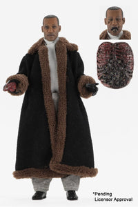 "PRE-ORDER Candyman - 8"" Clothed Action Figure - Candyman"