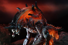 "Aliens - 7"" Scale Action Figure - Ultimate Rhino Alien (Kenner Tribute)"