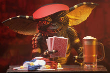 "Gremlins - 7"" Scale Action Figure - Ultimate Flasher"